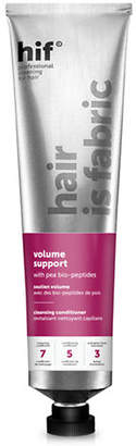 HIF Volume Support Cleansing Conditioner