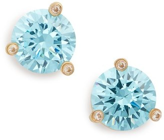 Women's Kate Spade New York 'Rise And Shine' Stud Earrings $38 thestylecure.com