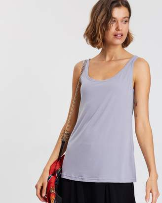Must Have Cami