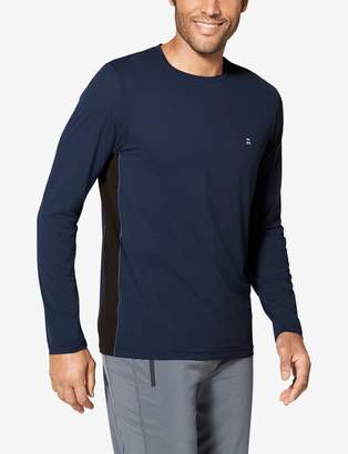 Tommy John Tommyjohn Air Mesh Performance Long Sleeve