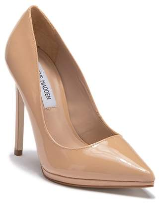 afb876c6f72 Steve Madden Stiletto Pumps - ShopStyle