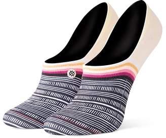 Stance Tiki Talk Liner Socks