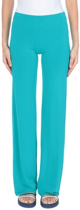 1 One 1-ONE Casual pants - Item 13272979OW