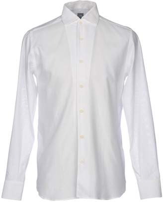FRADI Shirts - Item 38759778CS