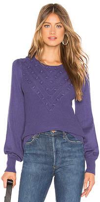 Tularosa Narnia Sweater