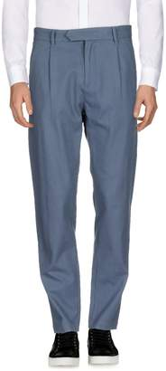 Selected Casual pants - Item 13192269QH