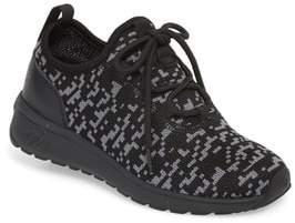 Heelys Player Sneaker