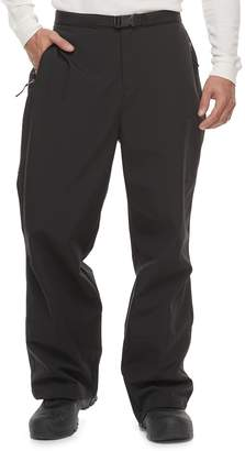 Free Country Big & Tall Snow Pants