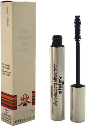 Sisley 0.27Oz #3 Deep Blue Phyto Mascara Ultra Stretch