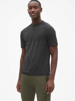 Gap GapFit Seamless Crewneck T-Shirt