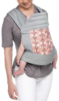 MOBY Wrap Double Tie Baby Carrier