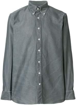 Lardini Panama shirt