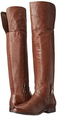 Chinese Laundry Fawn Women's Pull-on Boots