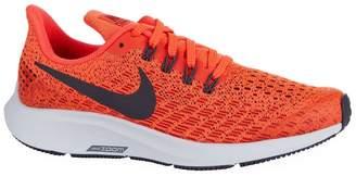 Nike Pegasus 35 Trainers
