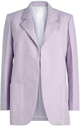 Victoria Beckham Tailored Jacket