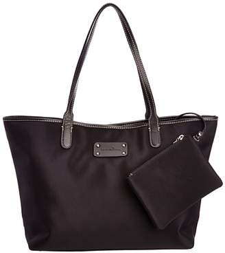 La Bagagerie Sully, Women's Bag