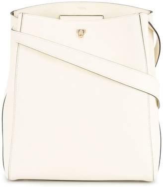 Valextra Triennale shoulder bag