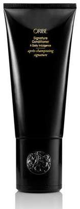 Oribe Signature Conditioner, 6.8 oz./ 201 mL