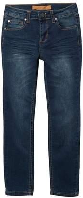 Joe's Jeans Rad Fit Kinetic Stretch Denim (Big Boys)