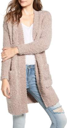 LIRA Miranda Knit Cardigan