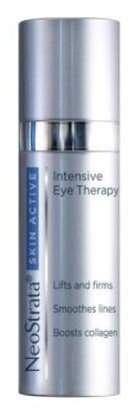 NeoStrata SKIN ACTIVE INTENSIVE EYE THERAPY 15gr SHIP WORLDWIDE BY CIRCLE SHOP