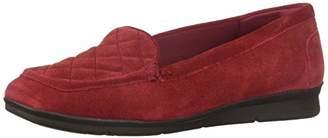 Easy Spirit Women's Wynter Driving Style Loafer