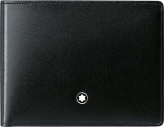 Montblanc Wallets - Item 46486662HX