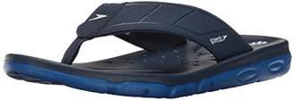 Speedo Men's On Deck Flip Sandal