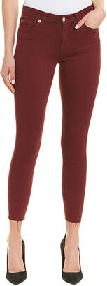 7 For All Mankind Seven Ankle Skinny