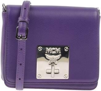 MCM Handbags - Item 45333201KE