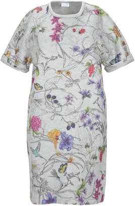 Escada Sport Short dresses - Item 34944130ED