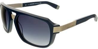 DSQUARED2 D-Squared Men's DQ002890W Sunglasses