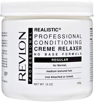 Revlon Professional Regular Conditioning Creme Relaxer