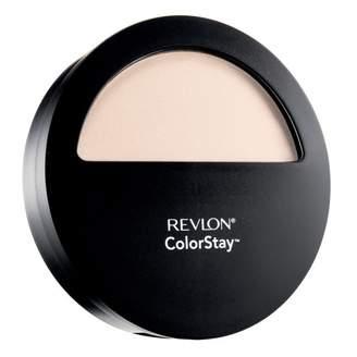 Revlon ColorStay Translucent Pressed Powder 8.4 g