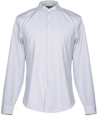 John Varvatos Shirts - Item 38727341PW