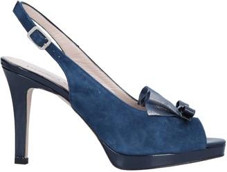 DONNA SOFT Sandals - Item 11594401RO