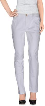 7 For All Mankind Casual pants - Item 36802500