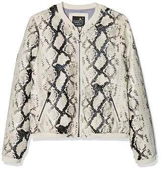 Starlite Shop 10196, Jacket, (Snake), (Manufacturer Size: XL)