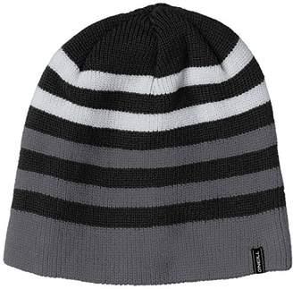 O'Neill (オニール) - (オニール)O'NEILL キッズ ニット帽 645691 BLK ブラック F