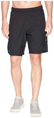 2XU Training 2-in-1 Compression 9 Shorts Men's Workout
