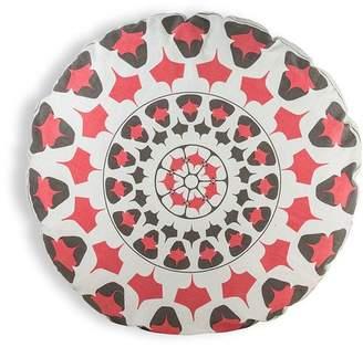 Lil Pyar Star Bright Floor Cushion