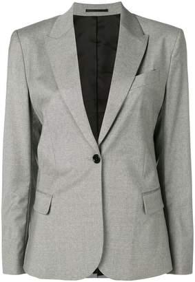 Filippa K Filippa-K classic formal blazer