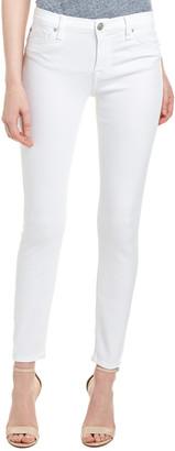 Hudson jeans Jeans Natalie War Like Ankle Skinny Leg