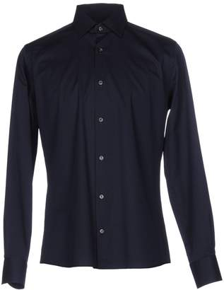 London Shirts