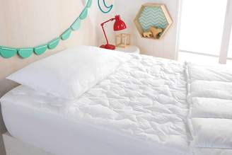 Sheridan Kids Waterproof Mattress Protector