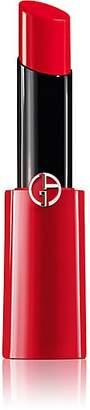 Giorgio Armani Women's Ecstasy Shine Lipstick - Coral Beat
