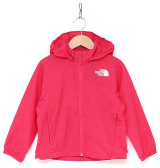 The North Face (ザ ノース フェイス) - THE NORTH FACE Swallowtail Jacket