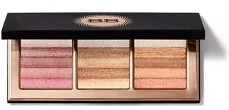 Bobbi Brown Highlight & Glow Shimmer Brick Palette