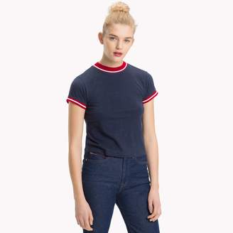 Tommy Hilfiger Baby T-Shirt