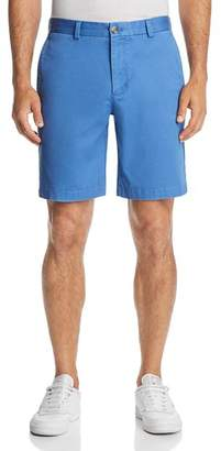 Vineyard Vines Breaker Stretch Cotton Shorts